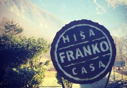 Hiša Franko – 10 godina poslije
