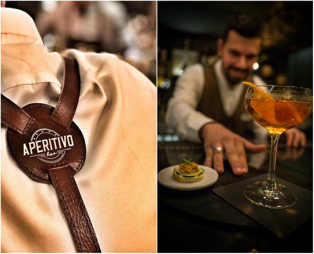 aperitivo_collage