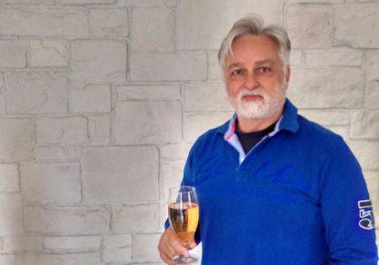 Pivo i glazba s Ozrenom