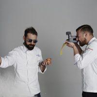 Zašto je Chefs' Stage projekt bitan za Hrvatsku