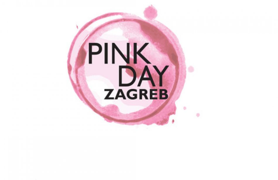 7. Međunarodni festival ružičastih vina- Pink Day