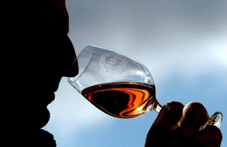 The 2011 British Verdict on Croatian Wines