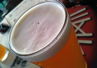 Viva la Craft Beer Revolution in Zagreb!
