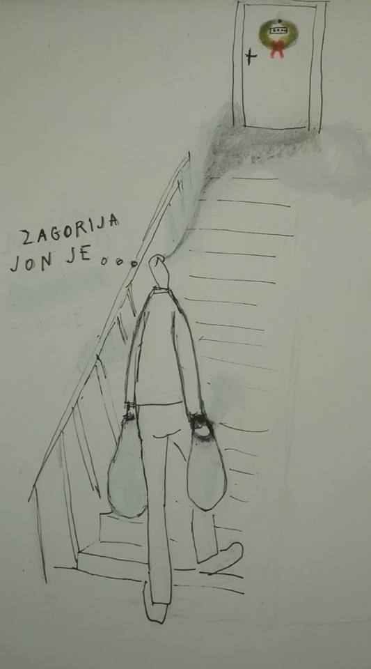 tisja_zagoreno
