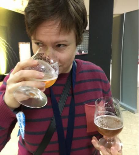 morana_i_pive