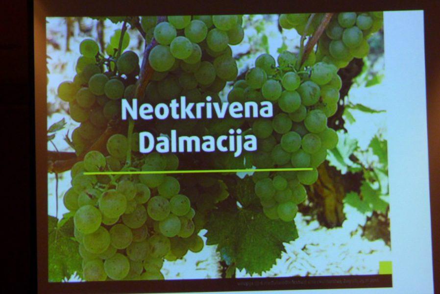Vino.Com 2011