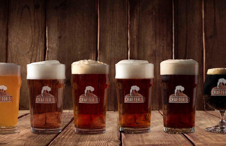 San postaje java – craft pivo na masovnom koncertu!