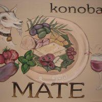 Konoba Mate
